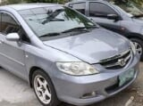 Photo Honda City 1.5 i-DSI (A)