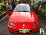 Photo For sale: well maintained 1992 honda hatchback?...