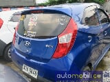 Photo 2014 Hyundai Eon