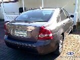 Photo Volvo S40 Automatic 2005