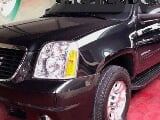 Photo GMC Yukon XL 2012 for sale