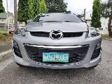 Photo Mazda CX-7 2011 Automatic