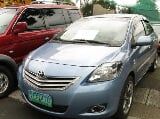Photo Toyota Vios 2012 Year price: 199k