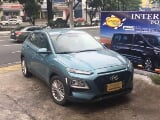 Photo 2018 HYUNDAI Kona diesel for sale