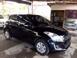 Photo Suzuki Swift 1.2 (a)