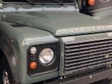 Photo 2016 Land Rover Defender 110 FOR SALE