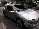 Photo Rush sale Opel Tigra 1999