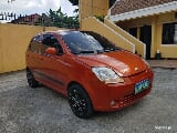 Photo 2010 Chevrolet spark LS