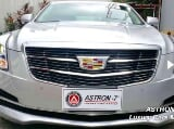 Photo 2019 Brandnew Cadillac ATS Sedan Full Option...