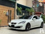 Photo 2016 Hyundai Genesis 3.8 Premium