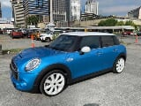 Photo 2017 Mini Cooper S Limited 4 door jackani