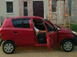 Photo 2017 Suzuki Alto 800