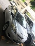 Photo Toyota Vios 1.3J MT Manual