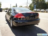 Photo Honda Accord Automatic 2007