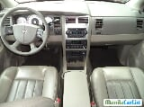 Photo Dodge Durango Automatic 2005
