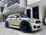 Photo MINI cooper 13tkms loaded 2012 Mini cooper 988k...