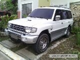 Photo (Repriced: 368k only! )390k only 2000 Model...