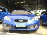 Photo 2010 Hyundai Genesis Coupe 3.8 V6 AT