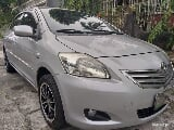 Photo 2012 Toyota Vios 1. 3 E manual transmission 45k...