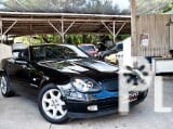 Photo 99 Mercedes Benz SLK230