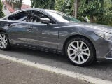 Photo Mazda 6 2014 2.5 Skyactive Automatic Casas...