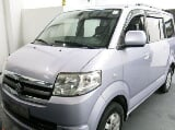 Photo Suzuki APV 2008