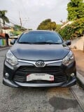 Photo Hyundai Accent 1.4 gl (m)
