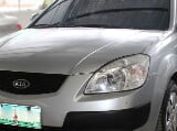 Photo Kia Rio 2007