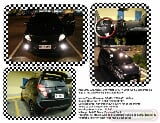 Photo Chevrolet SPARK 2015 AT 1.0 Gas (Assume balance)