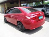 Photo Toyota Vios 2013