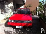 Photo 2 Door Renault Box Type