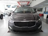Photo High-tech Performance at LOW - PRICES, KIA...