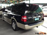 Photo Ford Expedition 2009