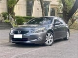 Photo Honda Accord 2009, Automatic