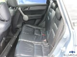Photo Honda CR-V Manual 2008