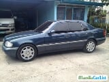 Photo Mercedes Benz Other Manual 1994