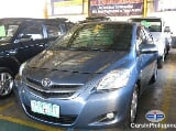 Photo Toyota Vios