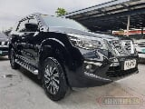 Photo Nissan Terra 2019 2.5 VE Automatic