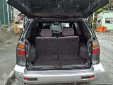 Photo Super Fresh Mitsubishi Space Wagon 1997 For Sale