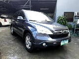 Photo 2009 Honda CRV 48tkms only