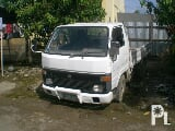 Photo For sale toyota pick up hi ace diesel 220,000...