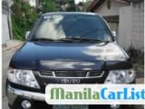 Photo Isuzu Other Automatic 2009