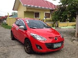 Photo Mazda 2 price 200, 000, 00php