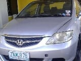 Photo Honda City 2008 FOR SALE