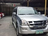 Photo 2006 Isuzu Alterra