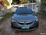 Photo 2010 Honda Civic 1. 8S