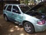Photo Ford Escape v6 Auto