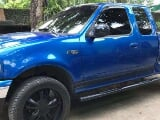 Photo Ford f-150 2000 for sale