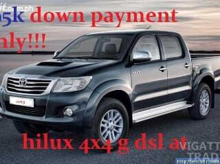 Psbank Used Cars Trovit