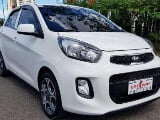 Photo Kia Picanto 2015 for sale